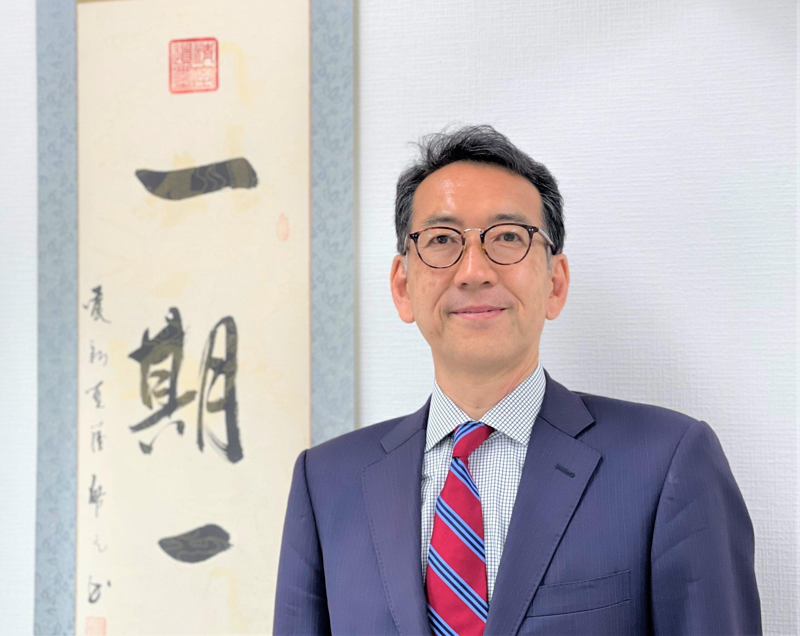 GHCD認定講師早坂さん